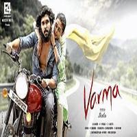 Adithya Varma | Aditya Verma 2019 Tamil Movie All Mp3