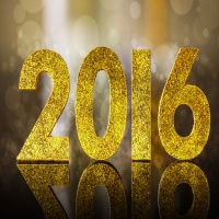 2016 Tamil All New Movie Mp3 Songs Free Download MassTamilan | Isaimini, Starmusiq