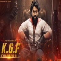 KGF 2 2020 Tamil Movie All Mp3 Songs Download MassTamilan